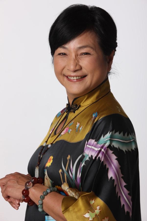 Trai đẹp, gái xinh của làng giải trí châu Á bị mang danh con sâu làm rầu nồi canh - Ảnh 12.