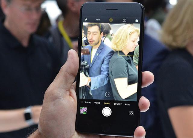 iPhone mới và những điều thầm kín mà Apple chưa nói - Ảnh 3.