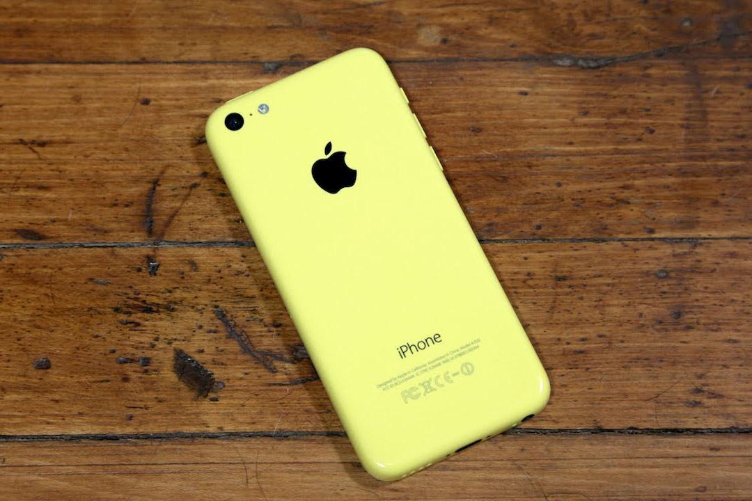 Vì sao Apple đột nhiên trình làng iPhone 4 inch mới? - Ảnh 2.
