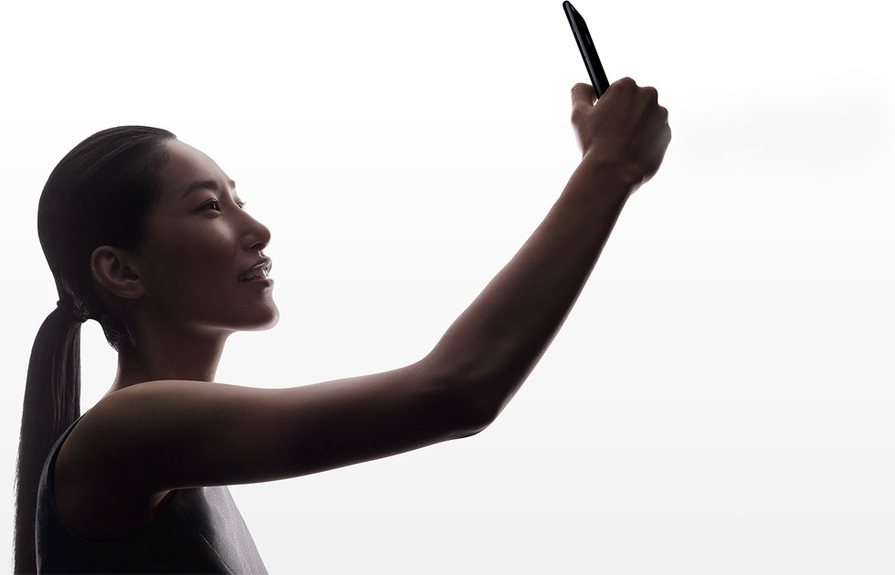 10 điểm đột phá trên iPhone 7 và iPhone 7 Plus khiến bạn không mua không được - Ảnh 14.