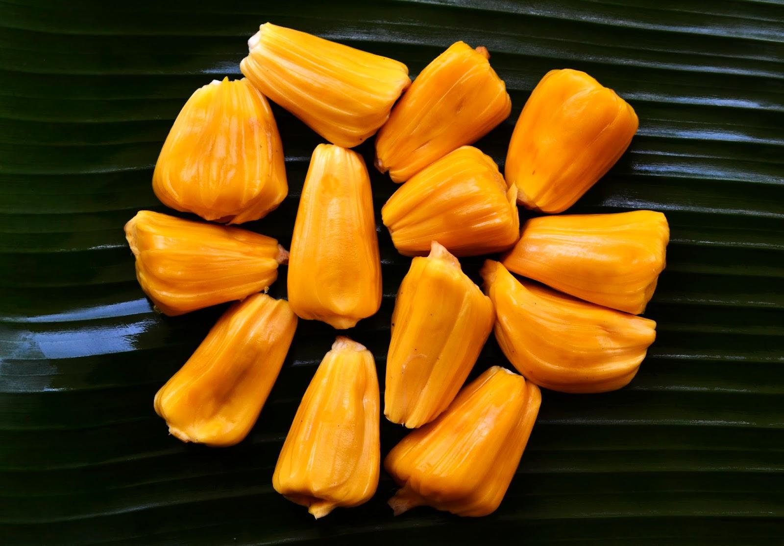 Việt Nam đang sở hữu một loại quả được mệnh danh là cứu tinh của thế giới - Ảnh 2.
