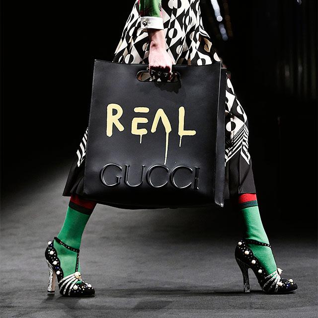 Kelbin Lei chi đến hơn 260 triệu đồng để dự Singapore Fashion Week , đụng túi hiệu với Hồ Ngọc Hà - Ảnh 13.
