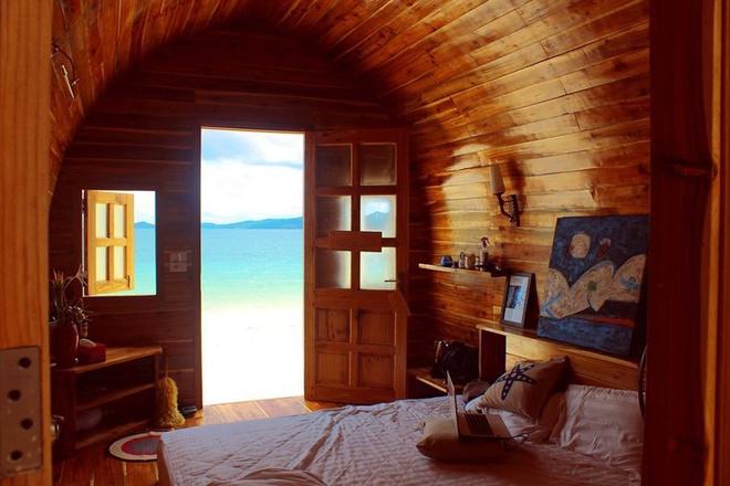 6 địa điểm cắm trại bên biển đẹp và vui hết sảy mà bạn đừng bỏ lỡ - Ảnh 9.