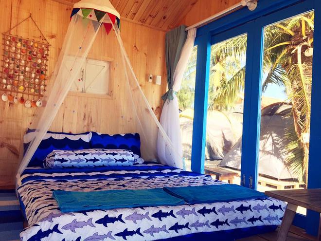6 địa điểm cắm trại bên biển đẹp và vui hết sảy mà bạn đừng bỏ lỡ - Ảnh 26.
