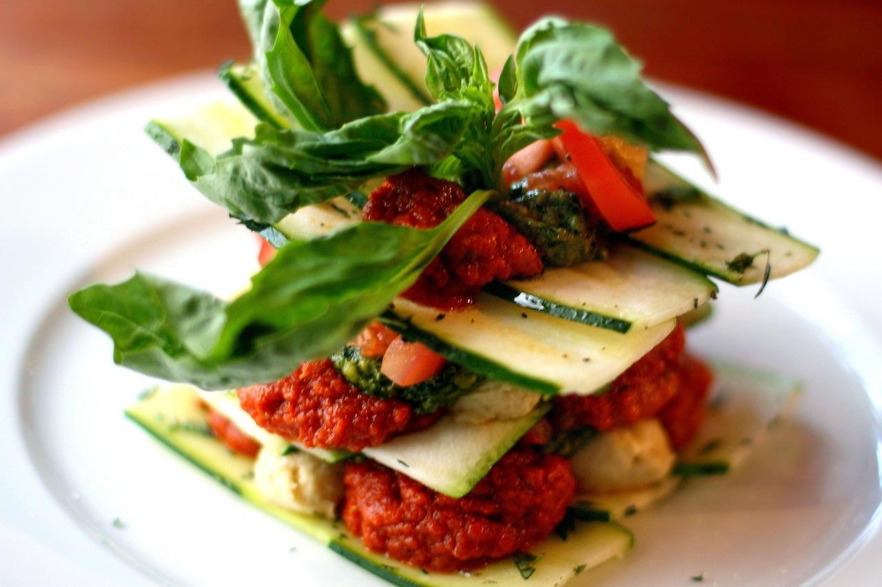 Báo Anh bình chọn Hà Nội là thành phố có ẩm thực hấp dẫn nhất thế giới! - Ảnh 24.