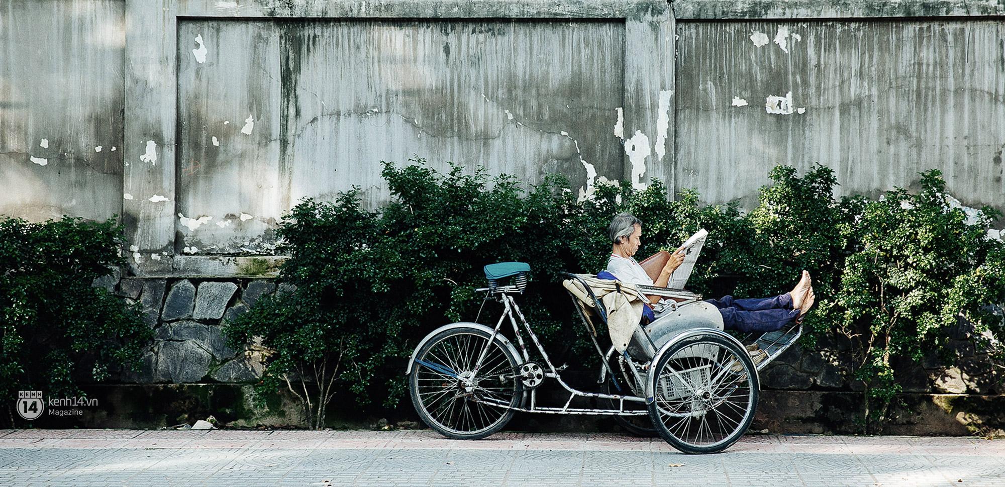 """Ai chê người Sài Gòn """"quê mùa"""" chứ Sài Gòn chẳng bao giờ chê ai là người nhà quê! - Ảnh 2."""
