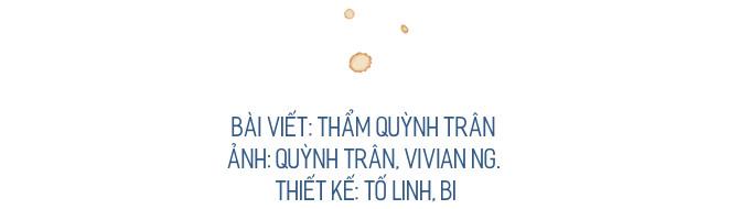 Cafe ở Sài Gòn, người Sài Gòn mến mời! - Ảnh 17.