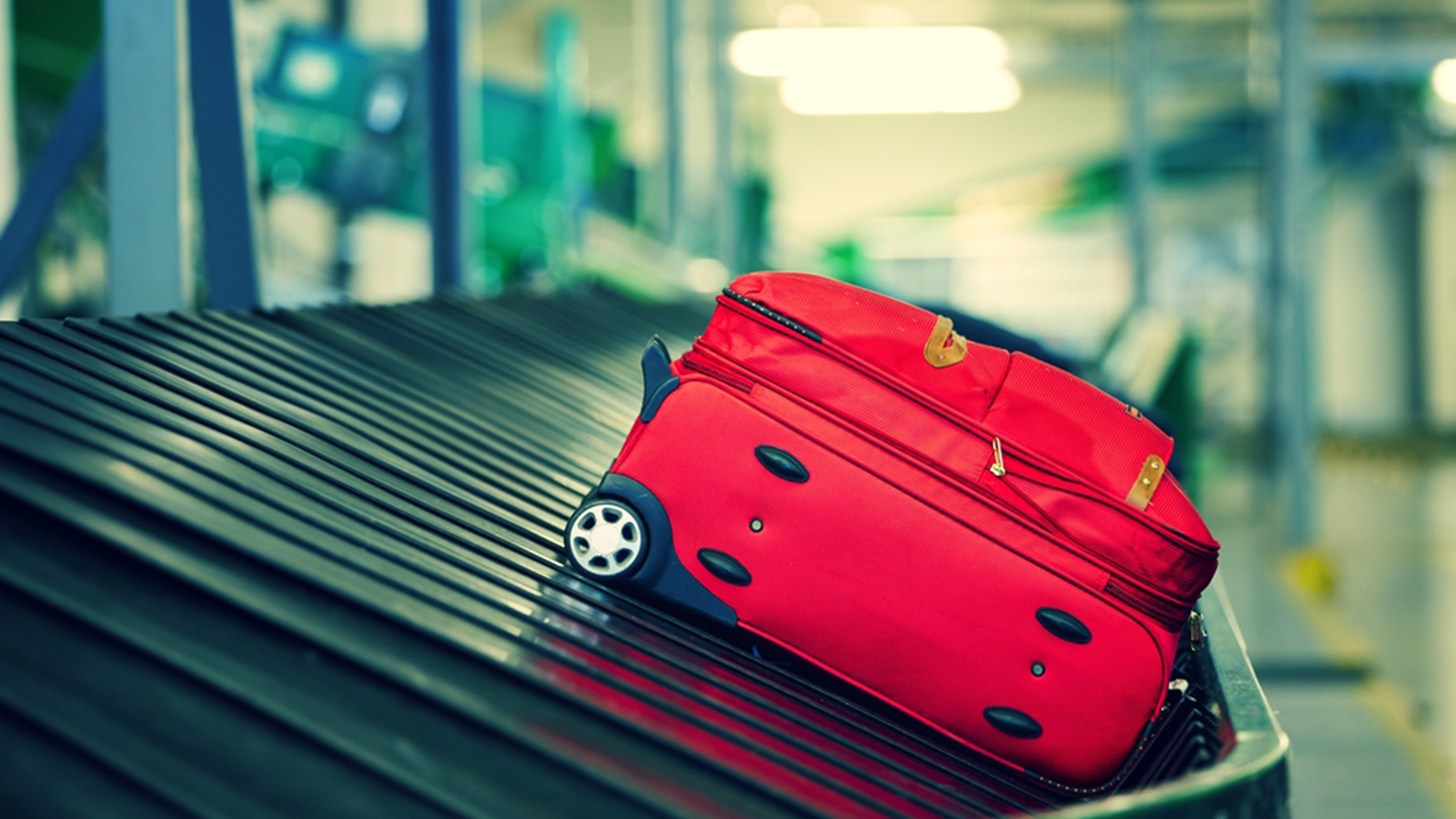 Image result for hành lý đi máy bay