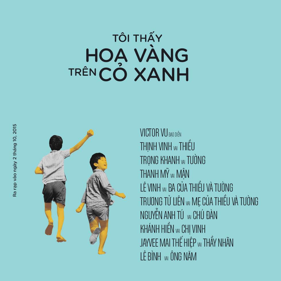 Nếu phim Việt chỉ có hài nhảm và hành động tỏ ra nguy hiểm, thì xin phép ủng hộ phim nước ngoài! - Ảnh 8.