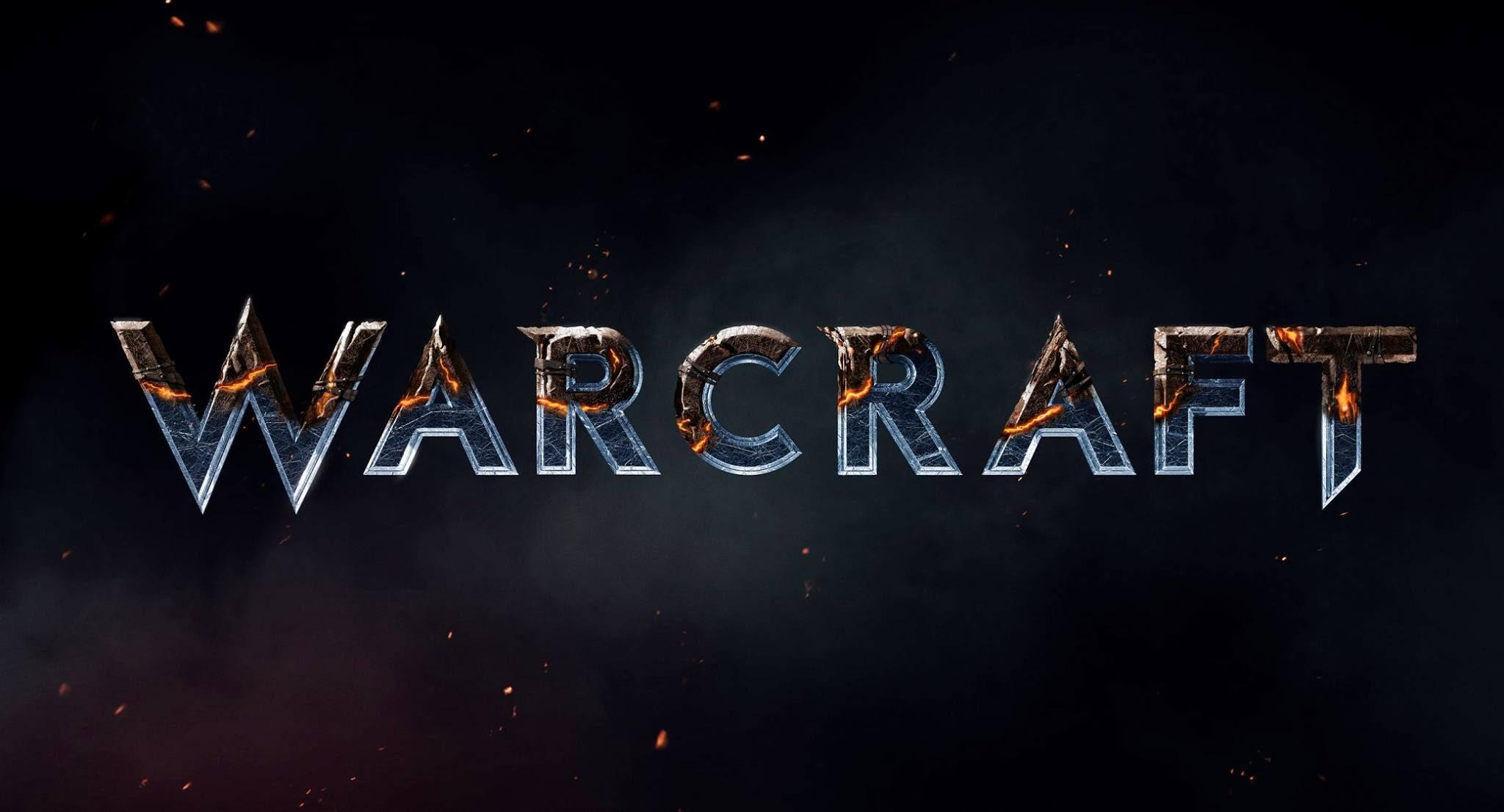 WarCraft - Mãn nhãn và trung thành với nguyên tác - Ảnh 1.