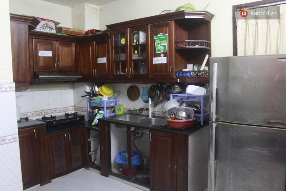 Happy Young House - Nhà trọ kiểu mới, ngon, bổ, rẻ siêu hút sinh viên Sài Gòn - Ảnh 2.