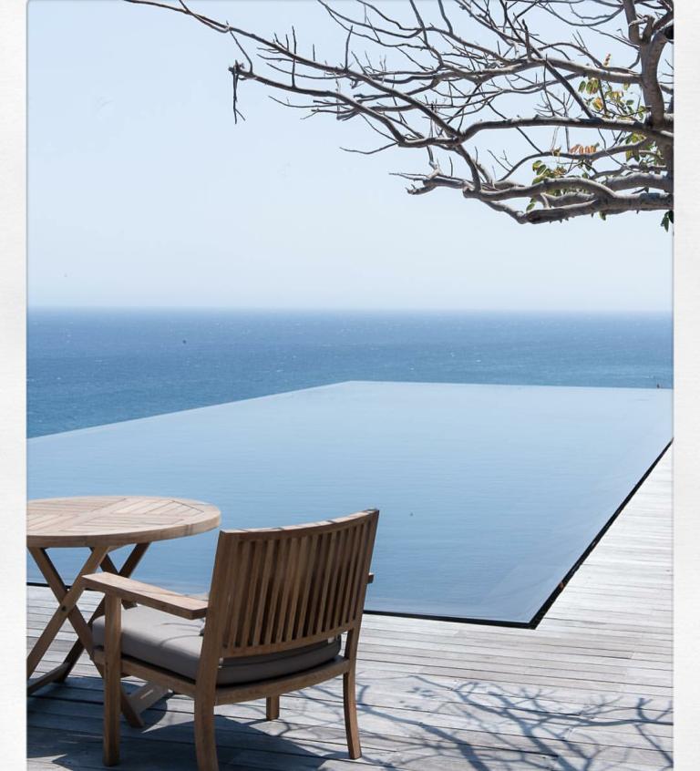 7 khu resort đắt đỏ đúng chuẩn sang, xịn, mịn nhất Việt Nam - Ảnh 43.
