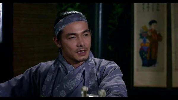 3 bộ phim cổ trang Việt khiến dân tình bàn tán xôn xao về áo váy phục trang - Ảnh 19.