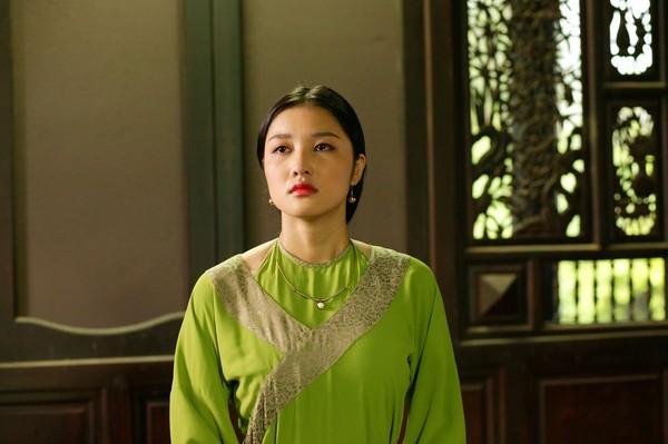 3 bộ phim cổ trang Việt khiến dân tình bàn tán xôn xao về áo váy phục trang - Ảnh 22.