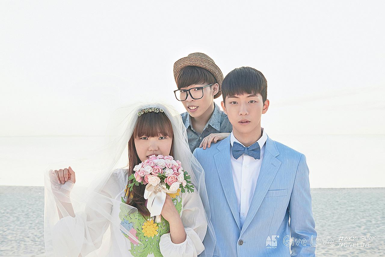 Cặp đôi Tiên Nữ Cử Tạ: Lee Sung Kyung - Nam Joo Hyuk à, đẹp và tài vừa thôi! - Ảnh 11.