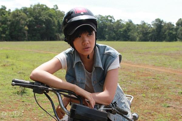 Những nhan sắc chiếm lĩnh màn ảnh Việt năm qua - Ảnh 18.