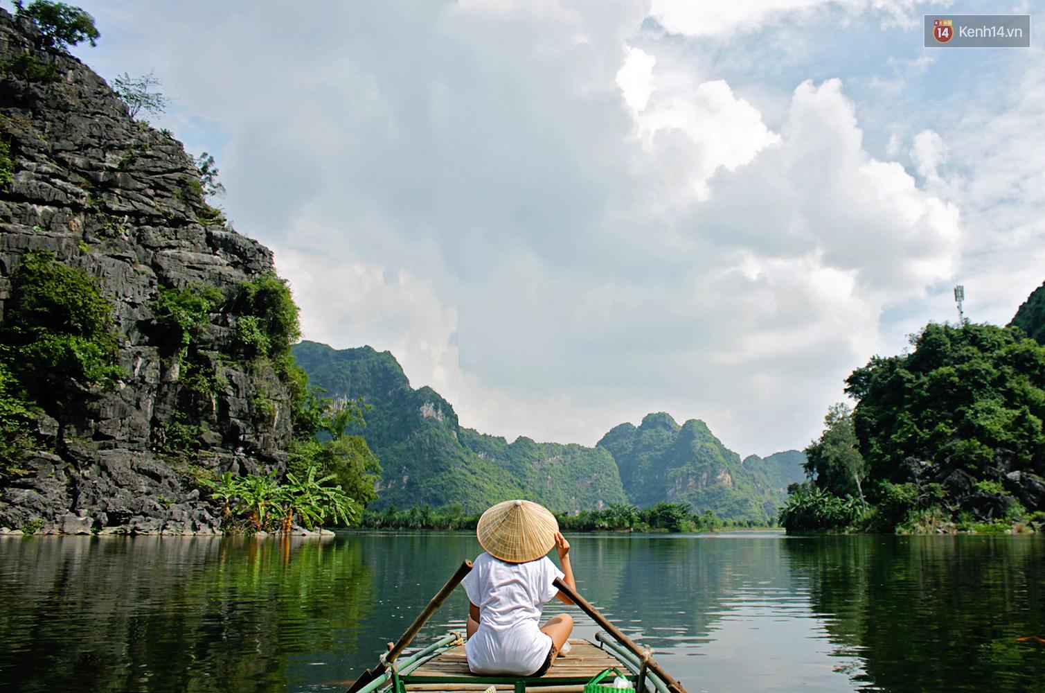 Giới trẻ đi du lịch ở đâu trong những ngày còn lại của kỳ nghỉ Tết? - Ảnh 27.