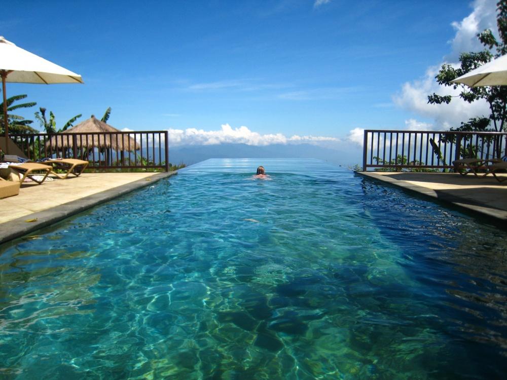 20 bể bơi sang chảnh nhất thế giới mà ai cũng ao ước một lần ghé thăm - Ảnh 11.