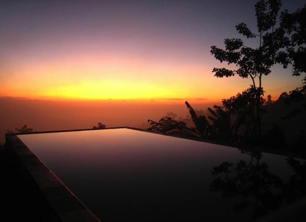 20 bể bơi sang chảnh nhất thế giới mà ai cũng ao ước một lần ghé thăm - Ảnh 12.