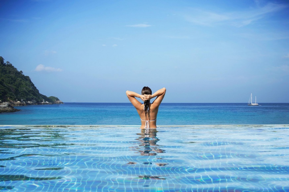 20 bể bơi sang chảnh nhất thế giới mà ai cũng ao ước một lần ghé thăm - Ảnh 20.