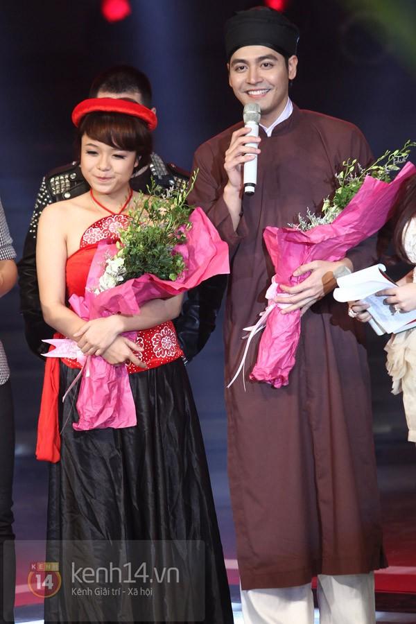 Trước khi thành soái ca quốc dân, MC Phan Anh cũng là một ông bố được khán giả cực yêu thích - Ảnh 8.