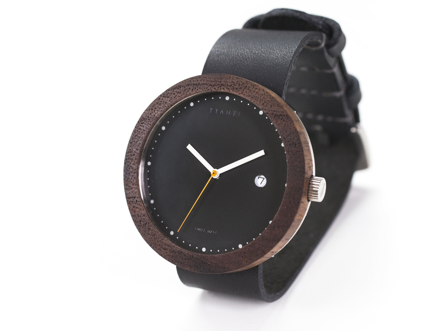 Đây là chiếc đồng hồ mà mọi dân phượt đều muốn sở hữu - Ảnh 2.