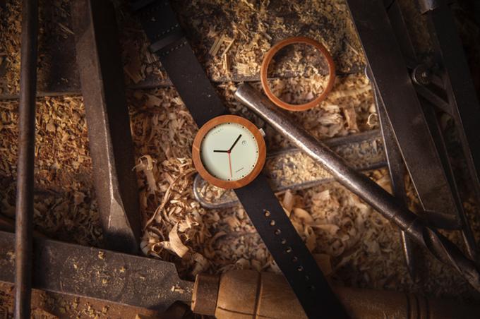 Đây là chiếc đồng hồ mà mọi dân phượt đều muốn sở hữu - Ảnh 3.
