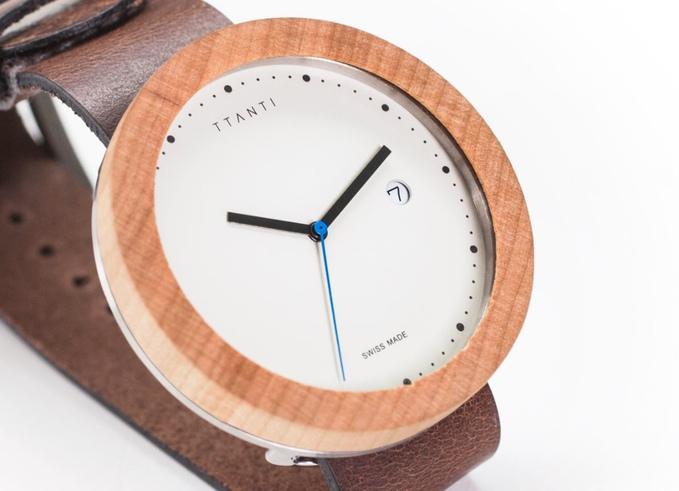 Đây là chiếc đồng hồ mà mọi dân phượt đều muốn sở hữu - Ảnh 7.