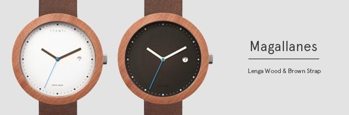 Đây là chiếc đồng hồ mà mọi dân phượt đều muốn sở hữu - Ảnh 8.