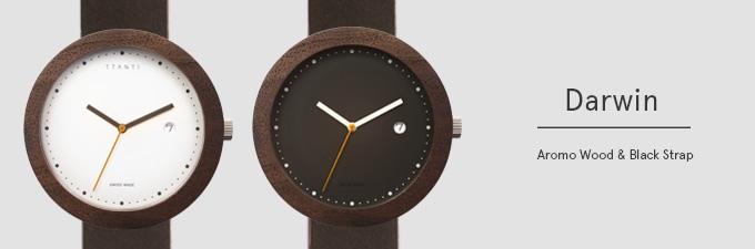 Đây là chiếc đồng hồ mà mọi dân phượt đều muốn sở hữu - Ảnh 9.