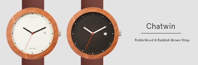 Đây là chiếc đồng hồ mà mọi dân phượt đều muốn sở hữu - Ảnh 10.