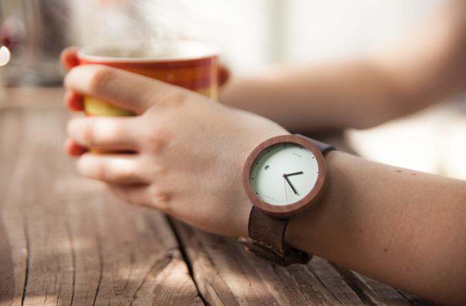 Đây là chiếc đồng hồ mà mọi dân phượt đều muốn sở hữu - Ảnh 4.