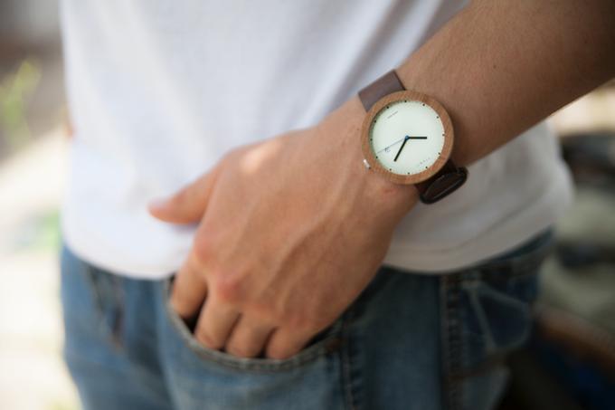 Đây là chiếc đồng hồ mà mọi dân phượt đều muốn sở hữu - Ảnh 11.
