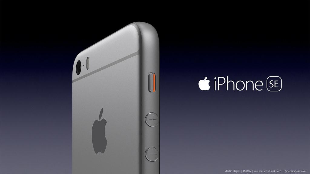 Ngắm trước ba chiếc iPhone mà ai cũng đang mong chờ - Ảnh 4.