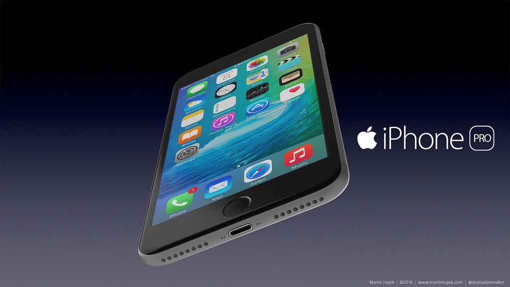 Ngắm trước ba chiếc iPhone mà ai cũng đang mong chờ - Ảnh 8.