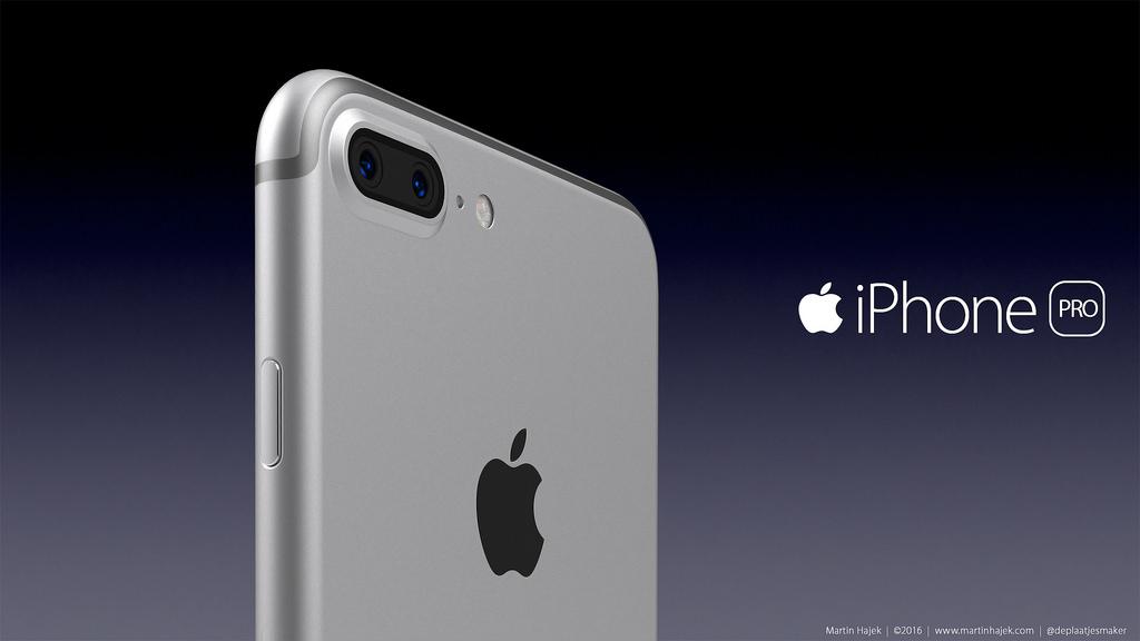 Ngắm trước ba chiếc iPhone mà ai cũng đang mong chờ - Ảnh 9.