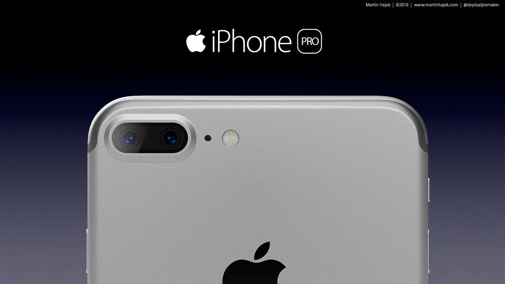Ngắm trước ba chiếc iPhone mà ai cũng đang mong chờ - Ảnh 11.
