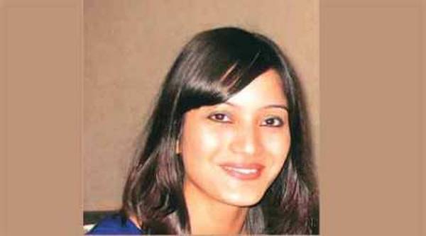 Tình tiết gây sốc về vụ án nữ tỷ phú Ấn Độ xinh đẹp giết con gái ruột vì sợ phân chia tài sản - Ảnh 1.