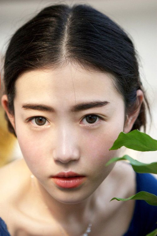 Tẩy da chết với sữa - Xu hướng làm đẹp mới của Hàn giúp da bạn trắng bật vài tông - Ảnh 1.