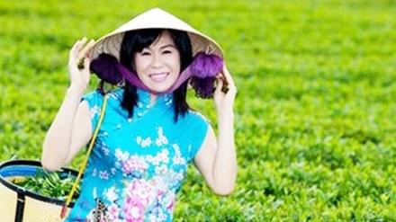 Gia đình nữ doanh nhân trẻ bị sát hại ở Trung Quốc được trả 4 tỷ đồng - Ảnh 1.