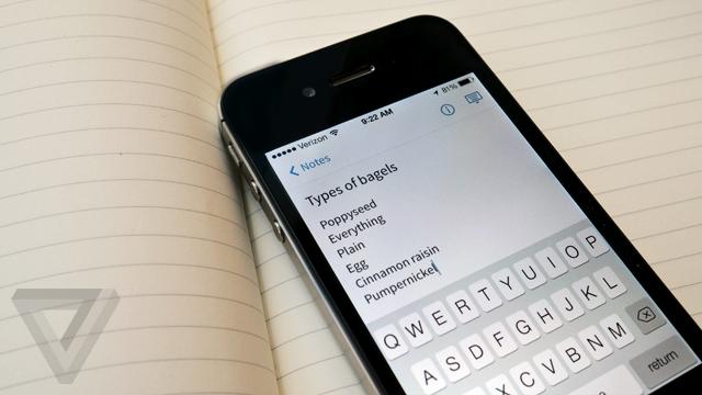 Dùng iPhone mà chưa thử cài 6 ứng dụng này thì thật đáng tiếc - Ảnh 6.
