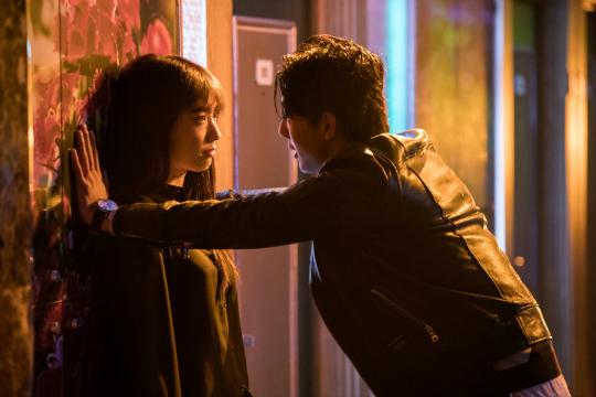 """""""Tình tay ba"""" là xưa rồi, Park Shin Hye trong Doctors sắp vướng vào """"tình tay năm""""! - Ảnh 13."""