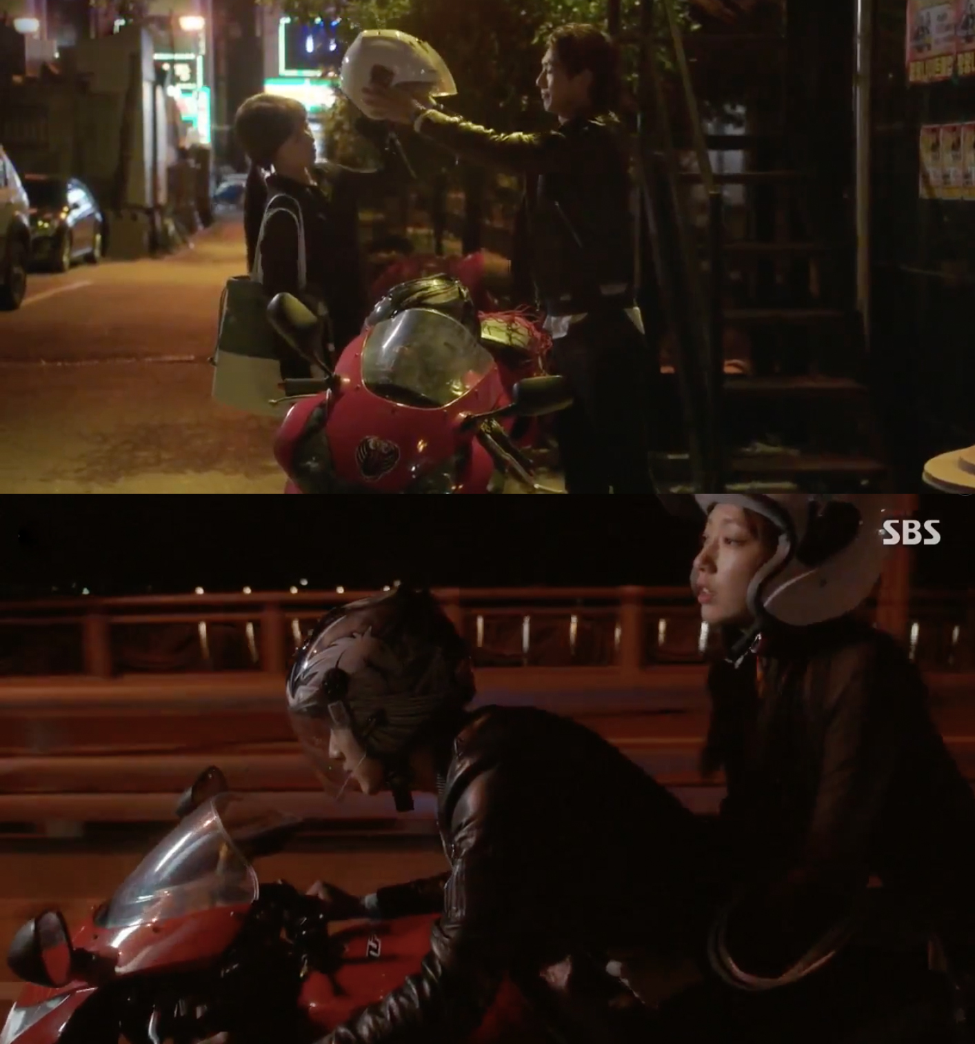 """""""Tình tay ba"""" là xưa rồi, Park Shin Hye trong Doctors sắp vướng vào """"tình tay năm""""! - Ảnh 12."""