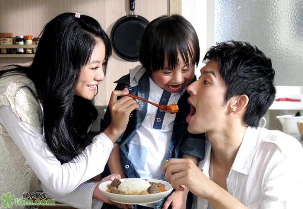"""10 bộ phim Đài Loan này sẽ cho bạn một vé về """"tuổi xì teen"""" - Ảnh 13."""