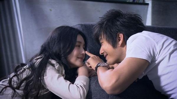 """10 bộ phim Đài Loan này sẽ cho bạn một vé về """"tuổi xì teen"""" - Ảnh 15."""