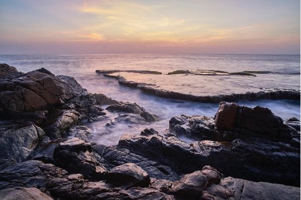 Tất tật những điều cần biết để khám phá Vĩnh Hy - 1 trong 4 vịnh đẹp nhất Việt Nam - Ảnh 16.