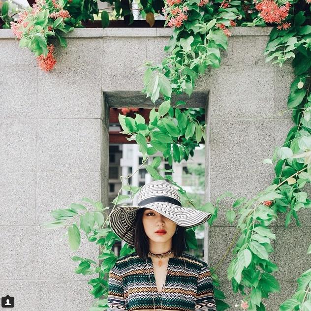 7 bí quyết chỉnh và chuẩn bị rất đơn giản để Instagram của bạn đẹp xuất sắc - Ảnh 10.