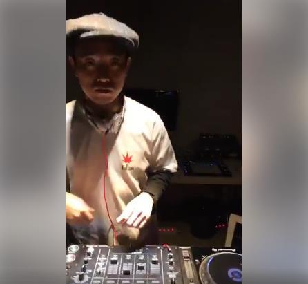 Fan xôn xao khi Gary liên tục nói muốn đến Việt Nam trên livestream - Ảnh 6.