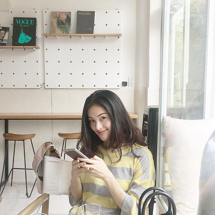 4 quán cafe check in sống ảo hot nhất Sài Gòn bây giờ! - Ảnh 28.
