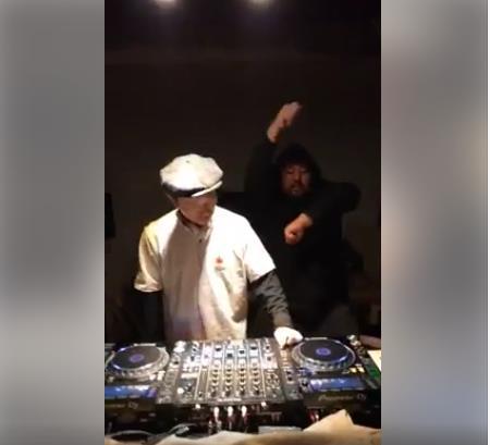 Fan xôn xao khi Gary liên tục nói muốn đến Việt Nam trên livestream - Ảnh 7.